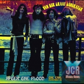 After the Flood-at the BBC 1968-1977 (2CD)