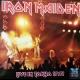 Live In Tokyo 1981 (2 Vinyls)