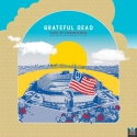 Saint Of Circumstance: Giants Stadium, East Rutherford, NJ 6/17/91 (3CD)
