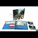 50th Anniversary Deluxe Edition ! (2CD)