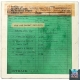 The Cap Ferrat Sessions (Vinyl)