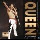 Rockin Brazil: Radio Broadcast 1981 (2CD)