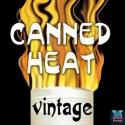 Vintage Live 1966 (Vinyl)