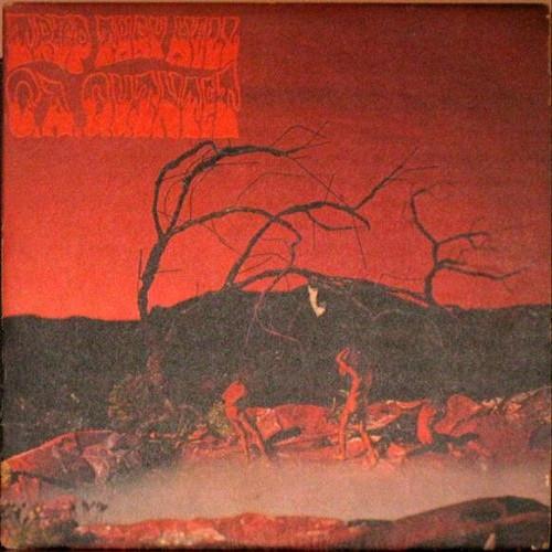 Trip Thru Hell ! (Vinyl)