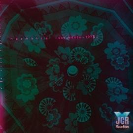 Documents 1975 (Vinyl)