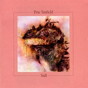 Still (2CD Expanded Edition)