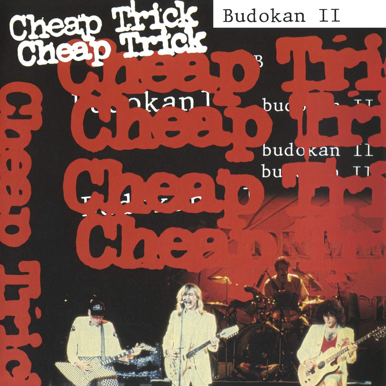 Budokan II