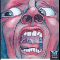 In The Court of the Crimson King 3CD+blu-ray