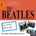 Radio Archives Vol.1 1963-65