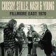 Flllmore East 1970 ! (2CD)