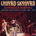 Transmission Impossible Live ! (3CD)