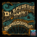 Homecoming (Live in Atlanta) !(2CD)