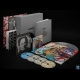No OLP + 3 x SACD + blu-ray + 7″ single + hardcover bookther