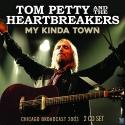 My Kinda Town Live 2003 (2CD)