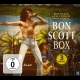 Bon Scott Box (3CD)