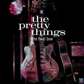The Final Bow (2 Vinyls)