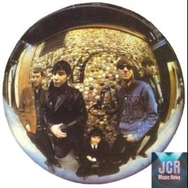 Transmissions 1965 - 1968 (2CD)
