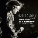Two Sides Of A Rainbow – Live At The Rainbow, 2CD Remastered Edition
