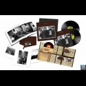 The Band 50th Anniversary ! Box Set