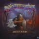 Battleground (2CD)