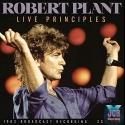 Live Principles (2CD)