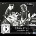 Live At R ockpalast 1979 (2CD+DVD)