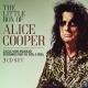 The Little Box Of Alice Cooper Box Set (3CD)