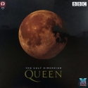 Queen - Cult Dimension - Lost BBC Session (Vinyl)