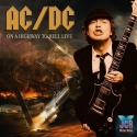 On A Highway To Hell Live (10CD)