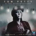 Free Fallin'... Live In The USA (10-CD)