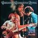 Keep On Chooglin' Live 1971 (Japan Mini-Lp)