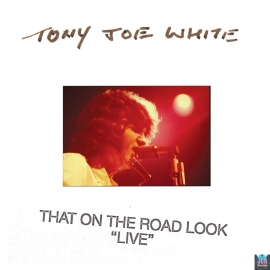 That on the Road Look Live 1971