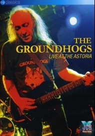 Live At The Astoria 1998 (DVD IMPORT ZONE 2 + CD)