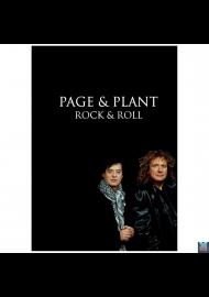 Rock & Roll (DVD IMPORT ZONE 2)
