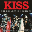 The Broadcast Archives Box Set (3CD)