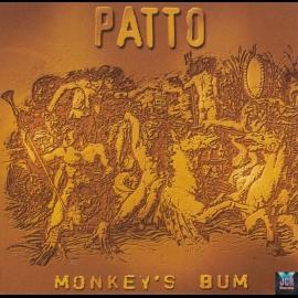Monkey's Burn (Vinyl)