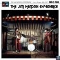 Live in Europe 1966-1967 (Vinyl)