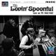 The Lovin Spoonful 'Live on TV 1965-67 (Vinyl)
