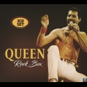 Rock Box (3CD)