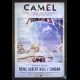 Camel At The Royal Albert Hall (2CD)