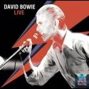 Live (10-CD)