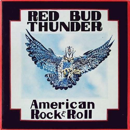 American Rock & Roll