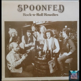 Rock-n-Roll !