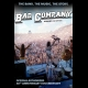 Bad Company: Official Authorized 40th Anniversary Documentary (DVD)