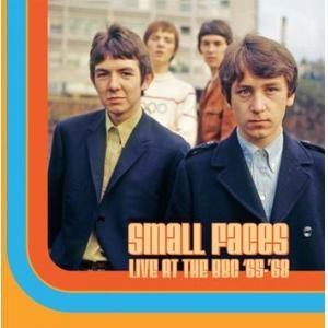 live at the bbc '65-'68 (Vinyl)