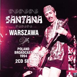 Warszawa (2CD)