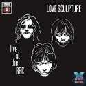 Live At The BBC 1968-1969 [VINYL]