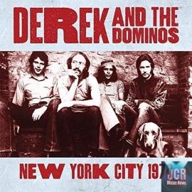 New York City 1970 (2CD)