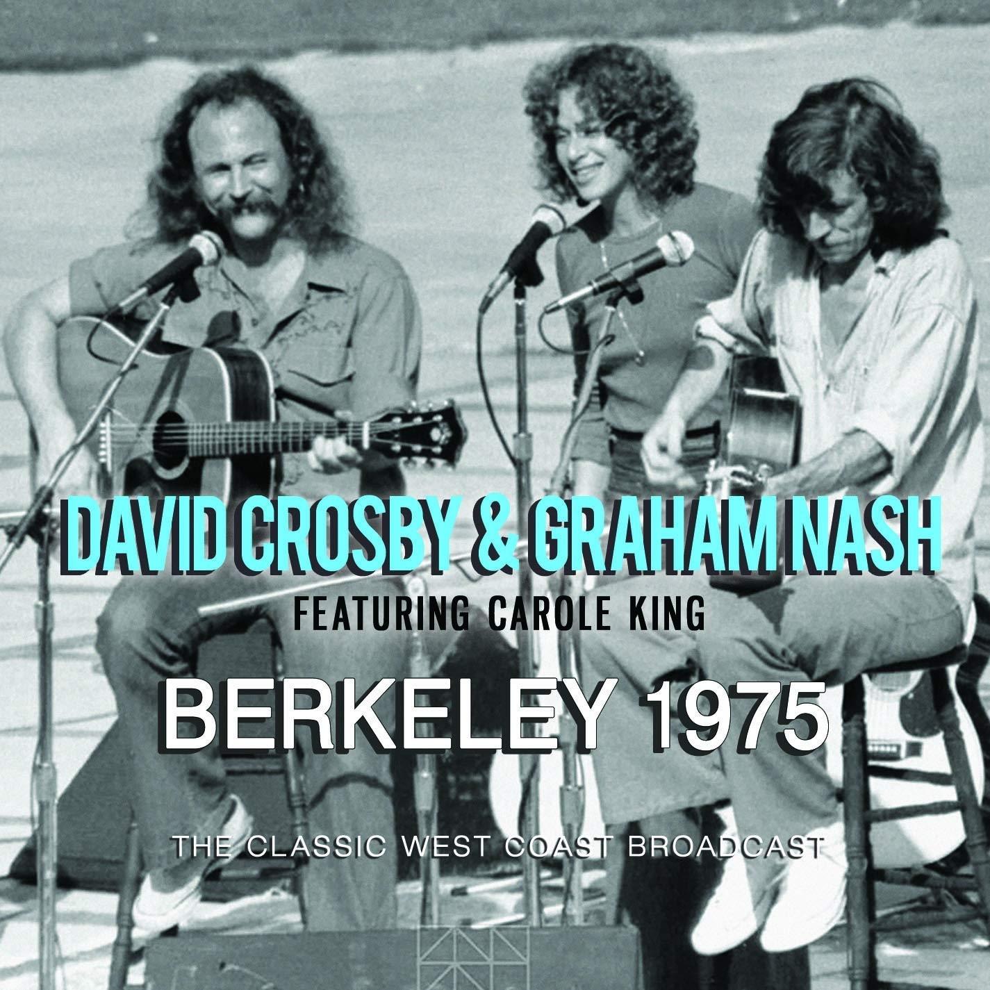 Berkley 1975