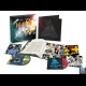 'The Early Year 79-81' 5CD Boxset